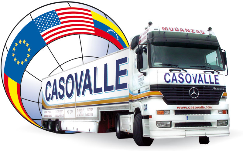 CASOVALLE